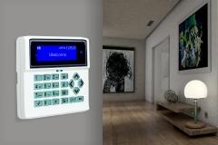 Plastic-Keypad-Lifestyle